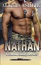 Nathan by Alexis Ashlie