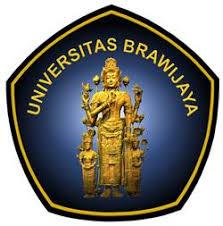 Mahasiswa Banyuwangi Cerdas bisa masuk ke Universitas Brawijaya.