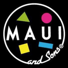 mauiandsons