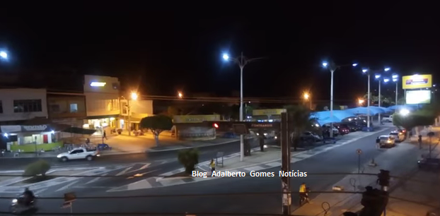 Homem foi assassinado em Delmiro Gouveia por causa de dívida de cesta básica