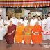 Buddhist Film - Pinwadana Punya Bumi Wandana
