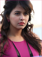 Anjali Latest Stills-cover-photo