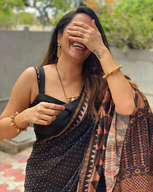 Anasuya Bharadwaj,Anasuya Bharadwaj pics, Anasuya Bharadwaj photos,   Anasuya Bharadwaj images, Anasuya pics,Anasuya images, Anasuya  photos, Anasuya half saree, Anasuya hot photos, Anasuya saree photos, Anasuya hot,Anasuya latest hot images