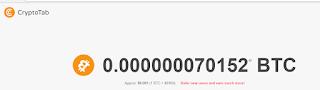 Yadda Zakuyi Mining Bitcoin For Free Hanya Me Kyau