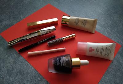 Collistar: líčenie s kozmetikou z Talianska