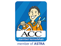 Lowongan Kerja Sales Officer di Astra Credit Companies - Semarang