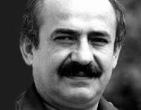 Ali Nurşani
