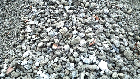 https://civilalliedgyan.blogspot.com/2020/03/recycled-concrete-aggregates-its-uses.html