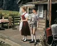 Related movies in lederhosen gay lederhosen spank lederhose german
