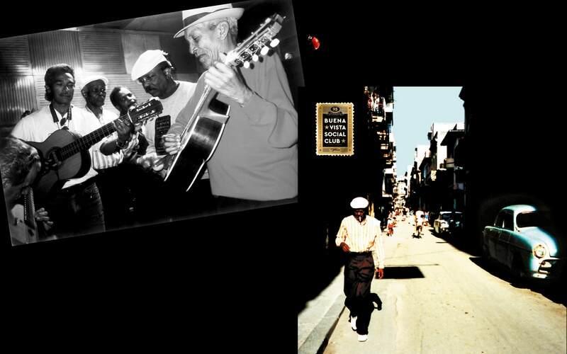 """O  Buena Vista Social Club ganhará uma reedição especial, com registros audiovisuais inéditos, remasterizações em alta qualidade e faixas nunca antes lançadas pela BMG celebrando os 25 anos de sua gravação. Após apresentar versões de clássicos cubanos como """"Vicenta"""" e """"Saludo Compay"""" pela primeira vez, agora está disponível em todas as plataformas de música uma versão para o icônico bolero """"La Pluma"""". A faixa chega junto de um vídeo com imagens das sessões de Havana em 1996, feitas por Susan Titelman."""