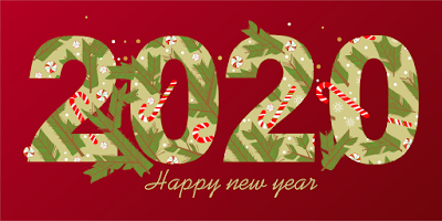Free Happy New Year Images for Facebook
