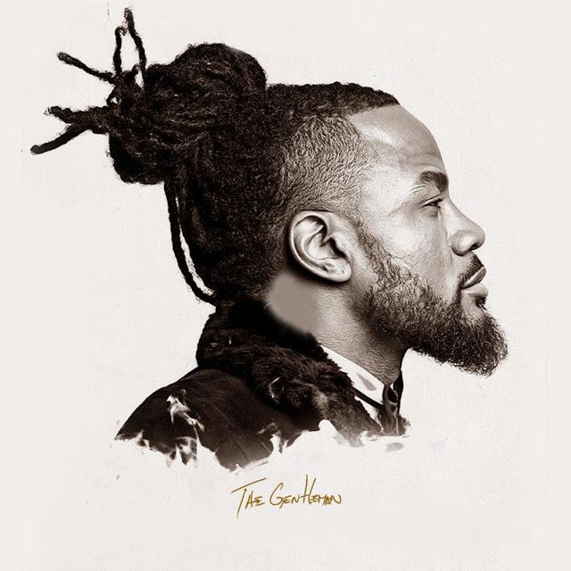 C4 Pedro – Nha Rainha (feat. Dino D'Santiago) baixar nova musica descarregar agora 2019