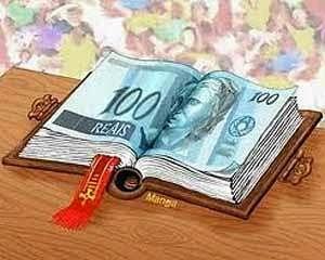 Corrupção espiritual