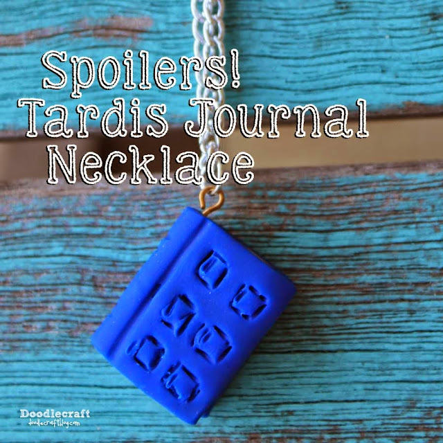 http://www.doodlecraftblog.com/2015/04/spoilers-tardis-journal-necklace-charm.html