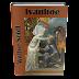 Ivanhoe de Walter Scott Libro Gratis para descargar