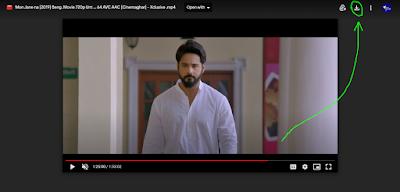 মন জানে না বাংলা ফুল মুভি | Mon Jaane Na Full Hd Movie Watch