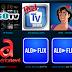 تحديث إضافة Stallion IPTV لمشاهدة أفضل القنوات بروابط IPTV على Kodi