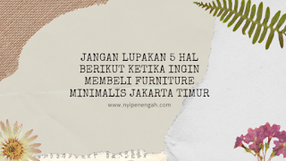 toko furniture di jakarta timur toko furniture murah di jakarta harga furniture minimalis furniture rumah furniture online indonesia furniture minimalis ruang tamu jual furniture minimalis modern toko furniture terdekat