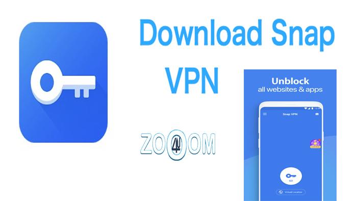 download snap vpn,snap vpn download,download snap vpn mod apk,snap vpn download pc,snap vpn pc download,download snap vpn for pc,download app,snap vpn app download,downloads,snap vpn free download,free download,how to download snap vpn app,how to download snap vpn for pc,download super vpn premium mod apk,snap vpn download for pc,snap vpn free pc download,snap vpn windows download,snap vpn for pc free download,snap vpn add,snap vpn unlocked vip