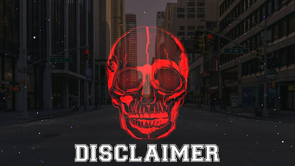 Disclaimer Song Lyrics | G-One Policewalarapper X Spidy J | Prod. by J333C Lyrics Planet