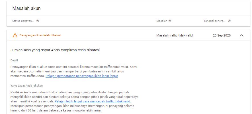 Cara-mengatasi-pembatasan-iklan-google-Adsense