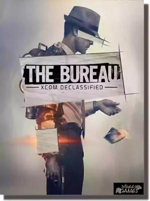 the-bureau-xcom-declassified-Free-download