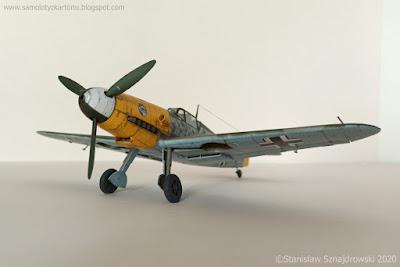 [Obrazek: Bf109F2Moelders%2B%25282%2529.jpg]