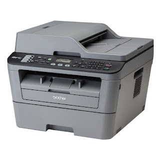 Download Printer Driver Brother MFC-L2700DW