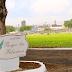Cemitérios Municipais estarão abertos neste final de semana