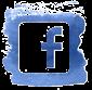 https://www.facebook.com/starthastrologia/