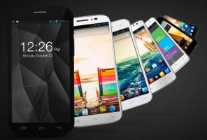 Best Mobile Phone Deals Under Rs. 5000 With 4G Volte Support