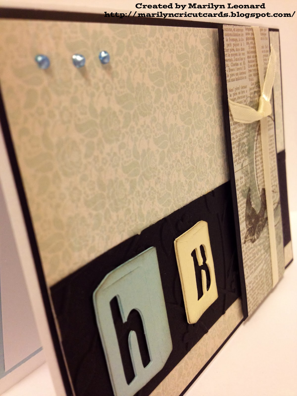 Printing Press Cricut Cartridge