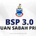 BSP 3.0 : Semakan & Status Pembayaran Bantuan Negeri Sabah