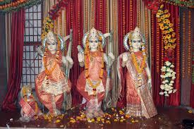 8 things that Ramayana Teaches us- In Hindi