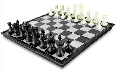 700 Chess Problems by W. J. Baird (