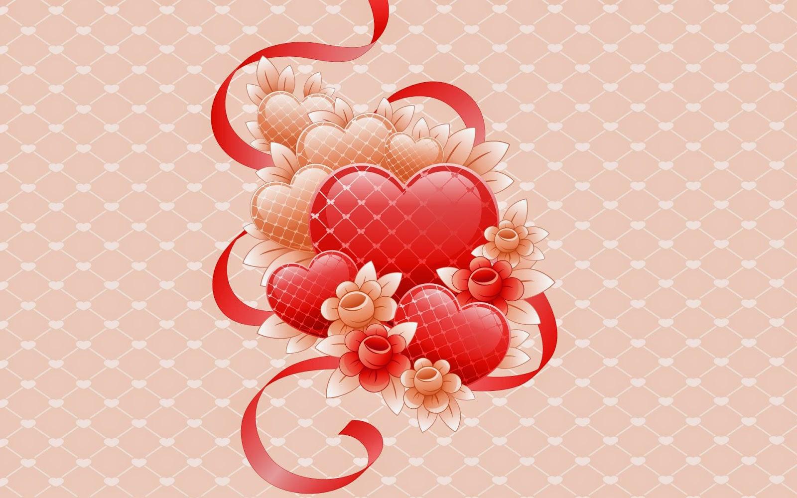 Imagenes de San Valentin, parte 2