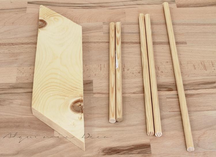 tutorial-diy-cuelgacollares-madera-pintado-negro-dorado