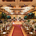 Cheap Wedding Venues Indiana