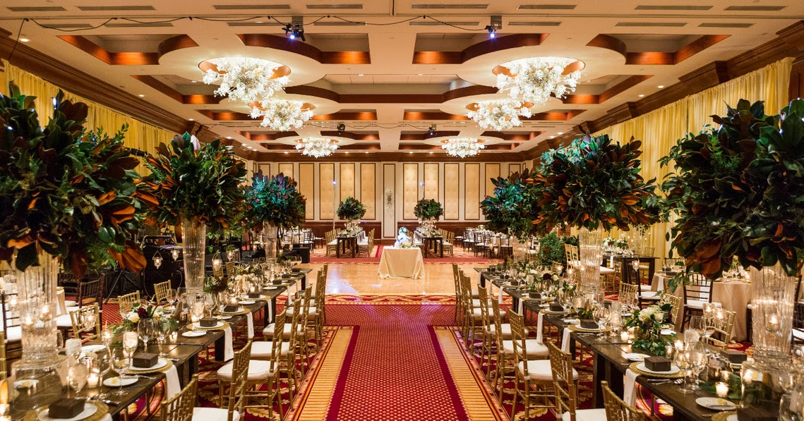 Cheap Wedding Venues Indiana