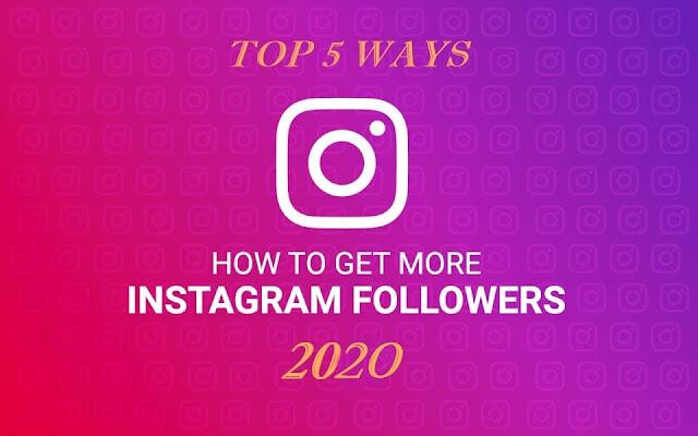 get followers on insta, grow organically on instagram, how to get followers on Instagram, how to get followers on instagram fast,