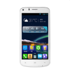 Download Gionee GN139 Stock Rom  | Size:700MB   | Scatter File  | Full Specification Here
