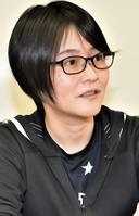 Nishii Terumi