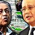 """Isu Forest City, """"Semua Dakwaan"""" Dr Mahathir Fitnah Semata-Mata"""