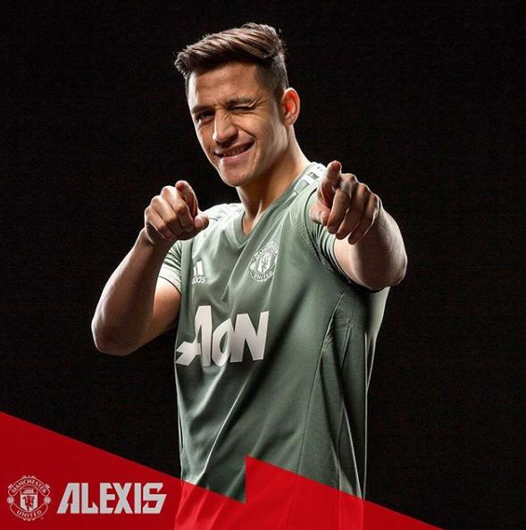 As 7 vantagens de Alexis