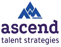 Ascend Talent Strategies Milwaukee