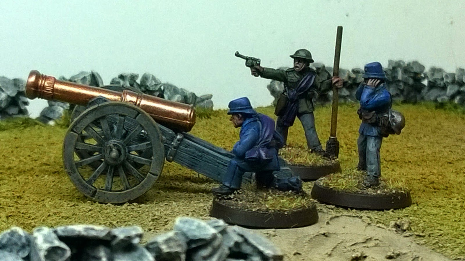 vbcw cannon artillery very british civil war