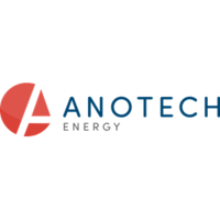 Anotech Energy - Tanzania