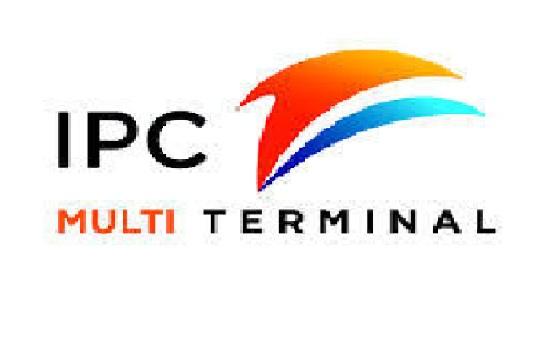 lowongan BUMN Pelabuhan Indonesia
