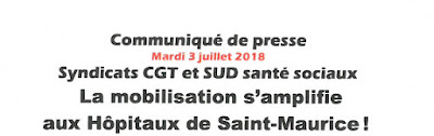 http://www.cgthsm.fr/doc/pre/cp pre 3 juillet 2018.pdf