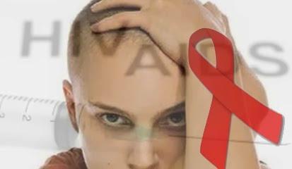 """Banjarbaru Klik – Kabar mengejutkan datang dari Wakil Walikota Banjarbaru Dr Ogi Fajar Nuzuli, Senin (2/2/2015). Saat rapat koordinasi (Rakor) bulanan dimulai, ia membukanya dengan informasi yang tidak sedap didengar bagi warga Kota Banjarbaru.  """"Berdasarkan perkiraan dari departemen kesehatan, di Kota Banjarbaru ini ada 800 orang terinfeksi HIV/AIDS,"""" ucapnya yang juga selaku Ketua Komisi Penanggulangan Aids (KPA) Banjarbaru itu di hadapan peserta Rakor seperti dikutip Radar Banjarmasin."""